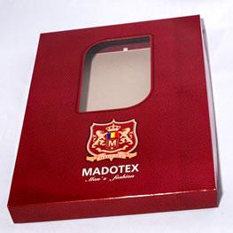 Ambalaj confectii Madotex