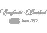 Logo Confectii Barlad